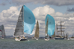 cowes finish